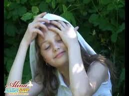 alina balletstar best Models - Alina balletstar - all - YouTube