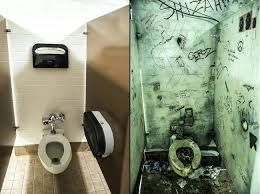 bathroom design template in bathroom manufacturing filth how smart production