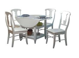 48 round table fits how many white kitchen u0026 dining room sets you u0027ll love wayfair