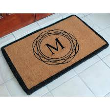 Outdoor Front Door Rugs Front Doors Best Outdoor Front Door Mat Door Ideas Amazing Floor