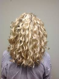 dallas salons curly perm pictures 28 best scott musgrave hair images on pinterest curls hedgehogs