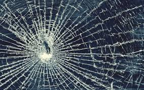 How To Fix Glass Podcast Recruiting Is Broken Here U0027s How To Fix It Greenhouse