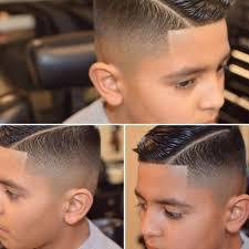 royal cuts barbershop 24 photos u0026 19 reviews barbers 6795 w