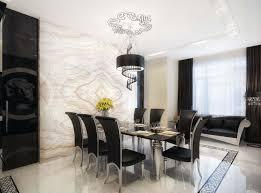 sala pranzo moderna sala da pranzo moderna design 100 images 5 idee per una sala