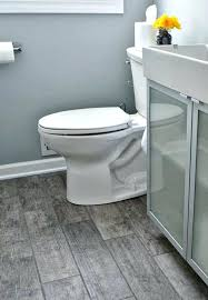 Modern Gray Tile Bathroom Gray Bathroom Tile Gray Bathroom Tile Gray Subway Tile Bathroom