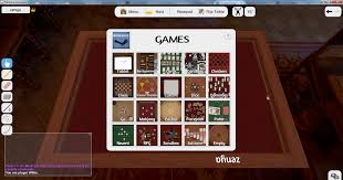 Table Top Simulator Tabletop Simulator A Simulator Of Tabletop Games Giant From The