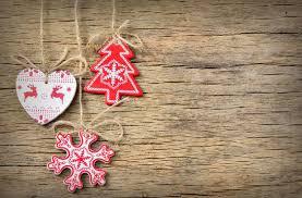 wishing you a joyous festive season wonderful new year