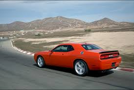 Dodge Challenger Old - dodge challenger old and new car insurance info
