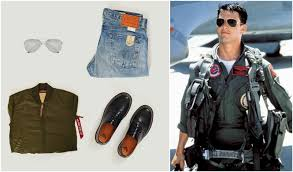 Gun Halloween Costumes Easy Men U0027s Halloween Costumes Idle Man