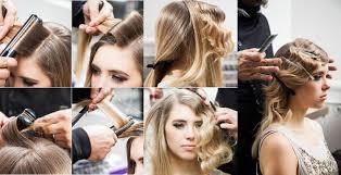 Frisuren Lange Haare 20er Jahre by Wasserwellen Frisur Frisur Ideen 2017 Hairstyles