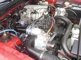 2001 v6 mustang supercharger v6 problem help mustangforums com