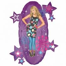 hannah montana party supplies girls birthday party supplies