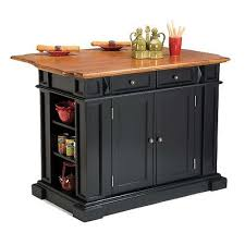 used kitchen islands your guide to buying a used kitchen island ebay