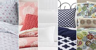 january 2015 white sales at macy s pottery barn more