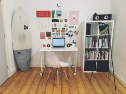 home workspace the office ninja s guide to setting up a home workspace without