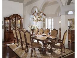 Classic Dining Room Furniture by China Cabinet Maxresdefault Dining Room With China Cabinet