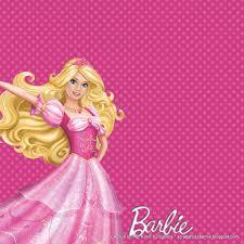 Personalised Birthday Invitation Cards Barbie Birthday Card U2013 Gangcraft Net