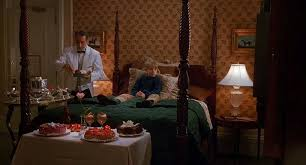 home alone house interior how much does kevin mccallister s what did kevin