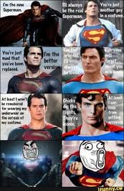 Funny Superman Memes - funny pictures funny jokes and so much more jokideo man of