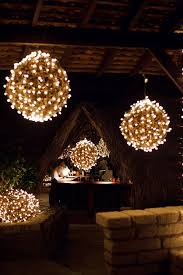 Creative Lighting Ideas Diy Lights Decorating Projects