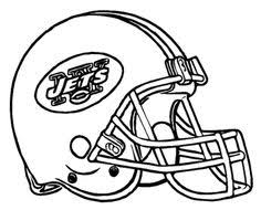 oakland raiders coloring pages raiders football coloring pages how to draw the raiders oakland
