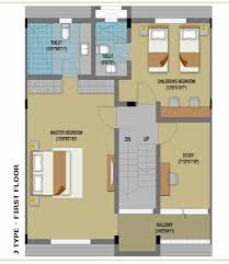 house plan 310 625 house interior