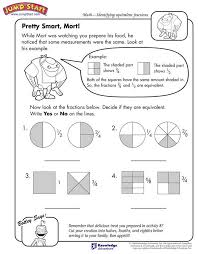 43 best teaching images on pinterest homeschooling teaching