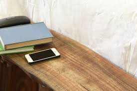 modern furniture page 2 woodwaves