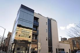 apartments in wicker park bucktown bucktown chicago real estate apartments for sale rentals by
