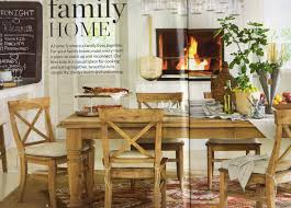 Home Interior Catalog 2012 Pottery Barn Catalog Linda Vernon Humor