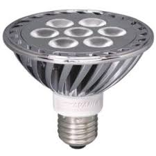 Light Bulb Definition Led Light Design Sylvania Led Light Bulbs Review Sylvania Led