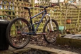 new motocross bikes for sale uk homemade bikes starling cycles bristol uk dirt