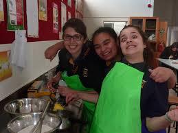 cours de cuisine blois cours de cuisine blois cours de soutien en anglais sur