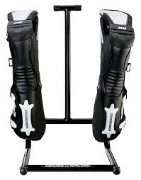 best motocross boot motocross action magazine mxa product spotlight moose racing