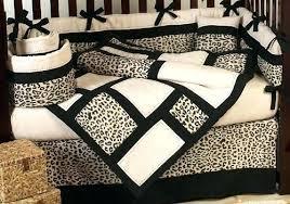 Zebra Print Baby Bedding Crib Sets Zebra Print Crib Sheet Zebra Print Baby Crib Sheets Mylions