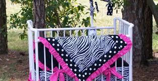 Organic Mini Crib Sheets by Table Beautiful Mini Crib Bed Set Bedtime Originals Pinkie 3