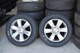 ford f150 platinum wheels ford f150 platinum wheels oem factory oem factory wheels rims