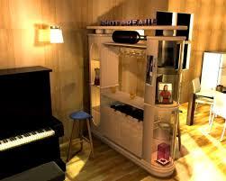 apartments mini bar ideas prepossessing portable mini bar
