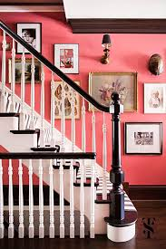 Best  Coral Walls Ideas On Pinterest Coral Pink Coral Room - Home interior design wall colors