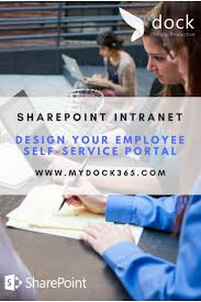 best 25 employee tax forms ideas on pinterest small business