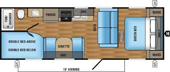 small travel trailer floor plans jayco rvs for sale rvs near denver jayco trailer floor plans apeo