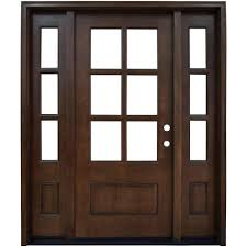 Home Depot Steel Doors Exterior Articles With Solid Entrance Doors Perth Tag Wonderful Solid