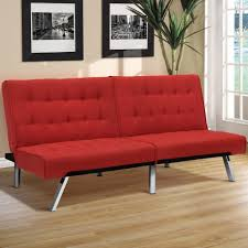 Best Choice Products Modern Linen Futon Sofa Bed Fold Up  Down Couch - Fold up sofa beds