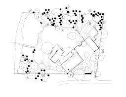 Evacuation Floor Plan Template by Personal Evacuation Plan Template Care Homes House Design Plans