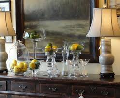 Dining Room Buffet And Hutch Interesting Art Cabinet Battle Ideal Furniture Store
