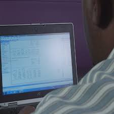 how is stata is used in economics american university online