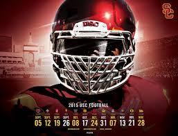 helmet design game usc football helmet new gold concept design hits internet