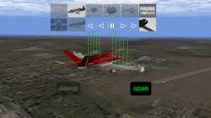 x plane 9 apk free simulation for android - X Plane 9 Apk