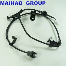 toyota corolla abs light on compare prices on abs sensor right shopping buy low price