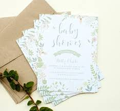 wedding invitation designer wedding event invitations designs by creatives printed by